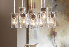 LUMIBANK Indústria de montagem de luminárias