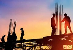 RLSC Construções e Participações