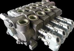 Hidrparts Produtos Industriais LTDA