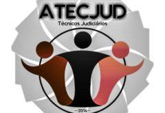 Associação dos Técnicos do Poder Judiciário do Estado do Paraná - ATECJUD