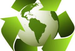 Recicle Catarinense de Resíduos LTDA