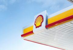 LT Nichele Comércio de Combustíveis