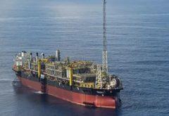 LC Nichele Comécio de Derivados de Petróleo Ltda