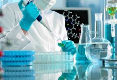 TPZN Farmácia de Manipulação