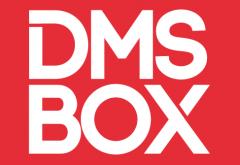 DMS BOX