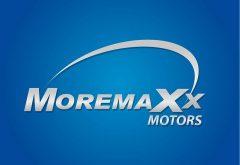 Moremaxx Motors