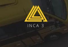 INCA 3 Administradora de Bens LTDA