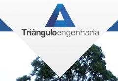 Triângulo Engenharia LTDA